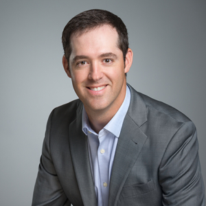 Ryan Hackett, Bankruptcy Attorney